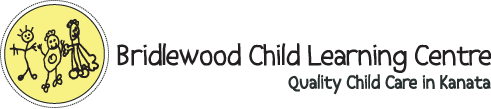 Bridlewood Child Learning Centre